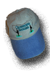 Hats R Us... $20- See Mike Mathias
